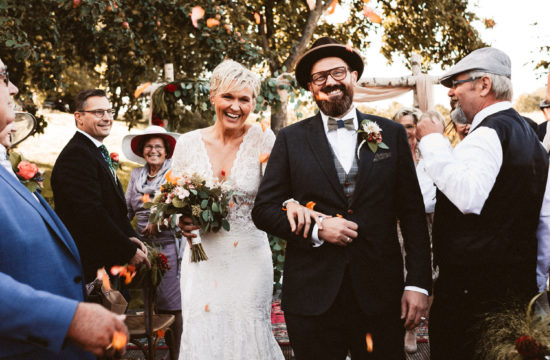 Als Hochzeitsfotograf Düsseldorf auf Gut Knittkuhle
