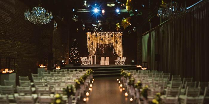 Hochzeitsloction Köln Balloni Hallen